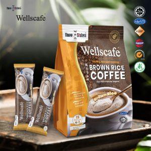 brown-rice-coffee