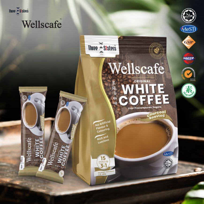 wellscafe-white-coffee