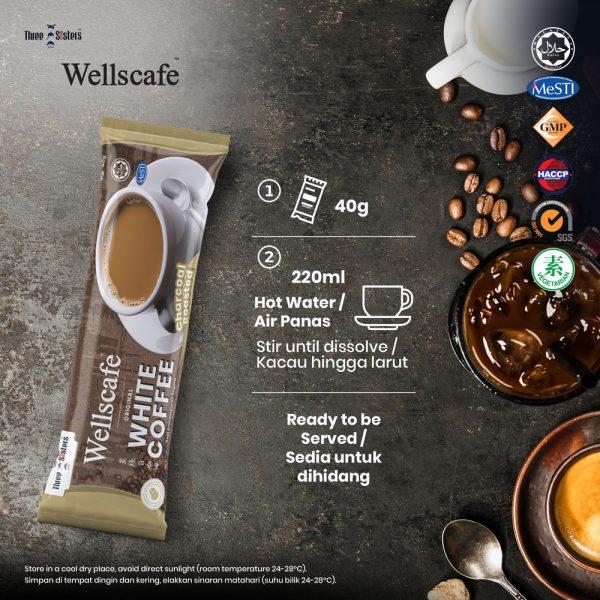 wellscafe-coffee